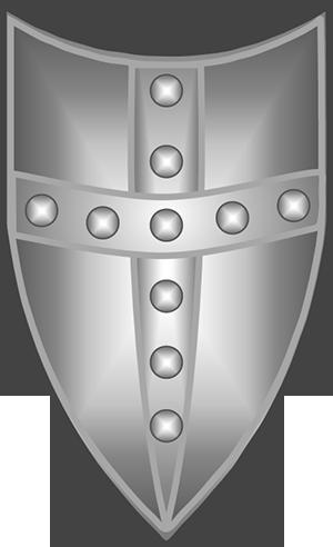 GUARDIAN CMMS Shield